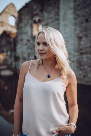 Emma-3066