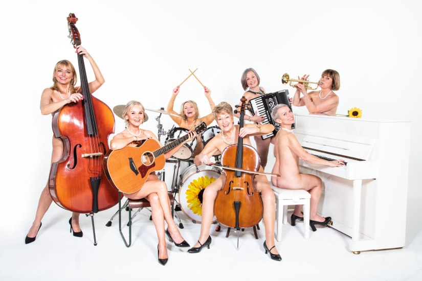 cgm cast 2 and 3 press photos_sept -nov_calendar girls band cast 3.JPG