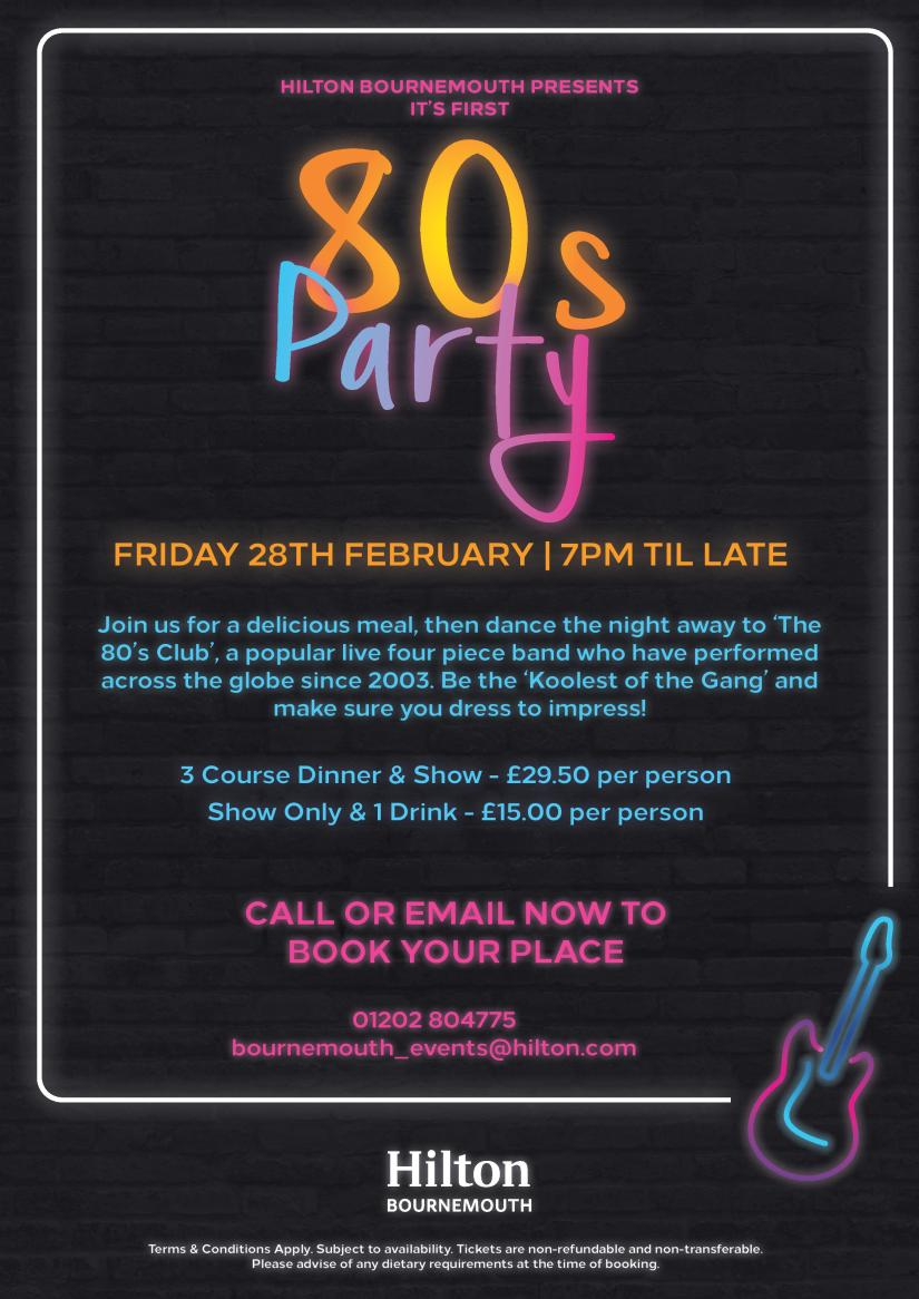 H_B_Events_80s Flyer JPEG