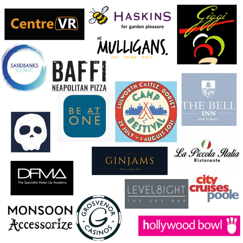 Untitled design-2